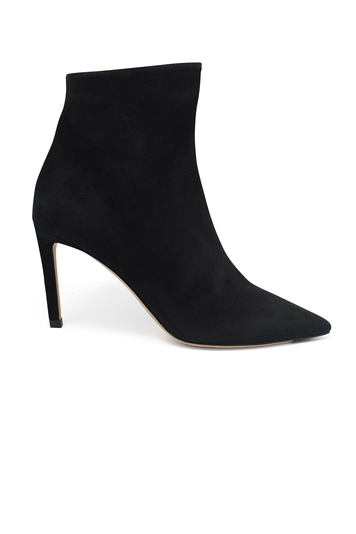 Boots Helaine 85