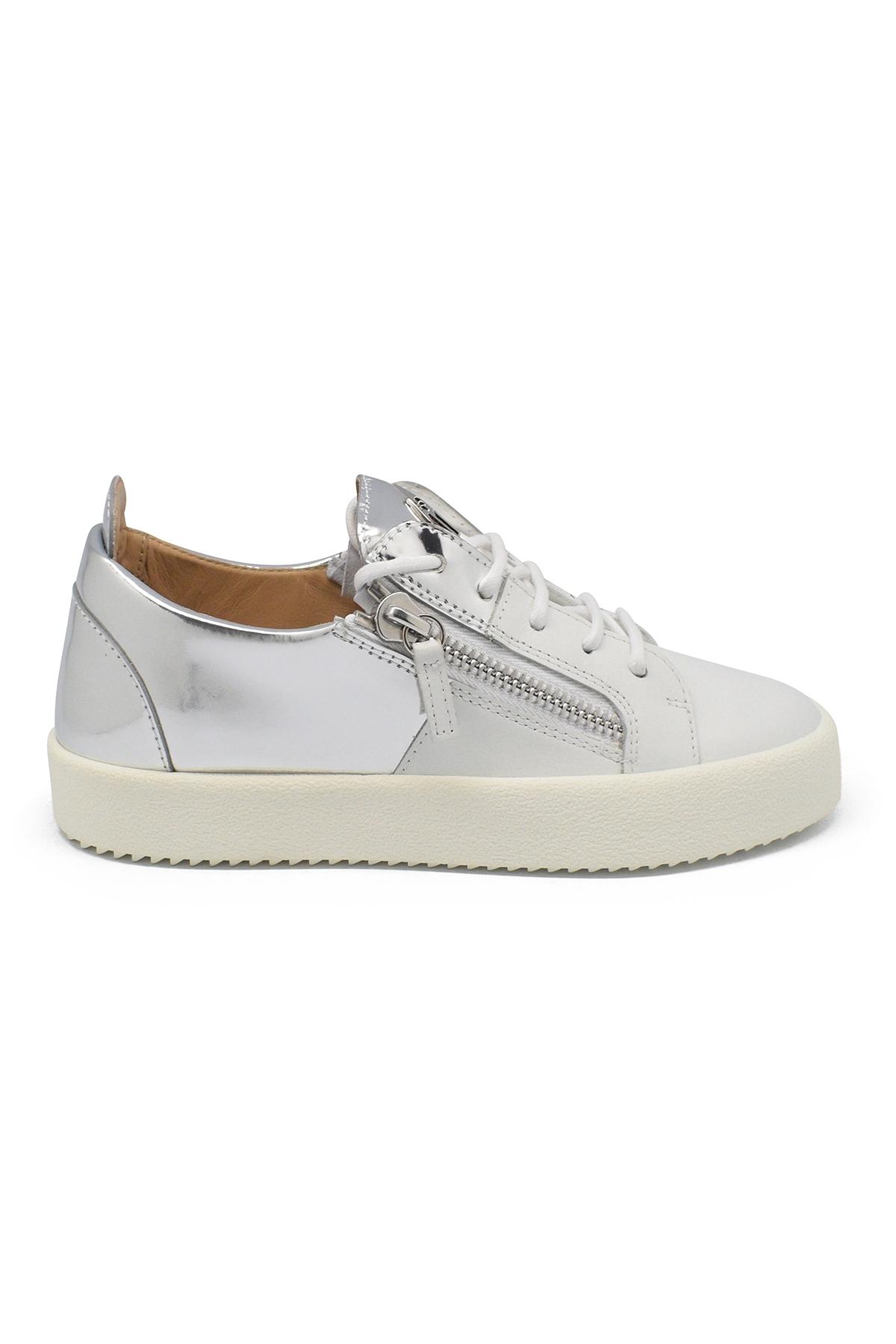 Sneakers Double