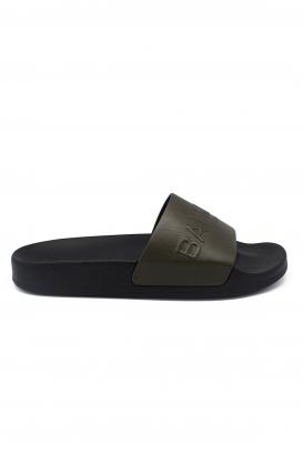 Balmain slides