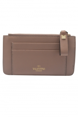Valentino Rockstud cart holder
