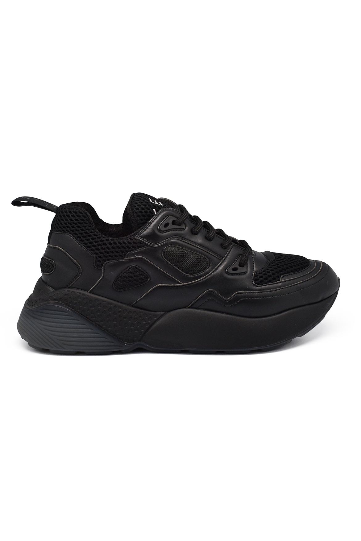Sneakers Eclypse - Stella McCartney - Modalova