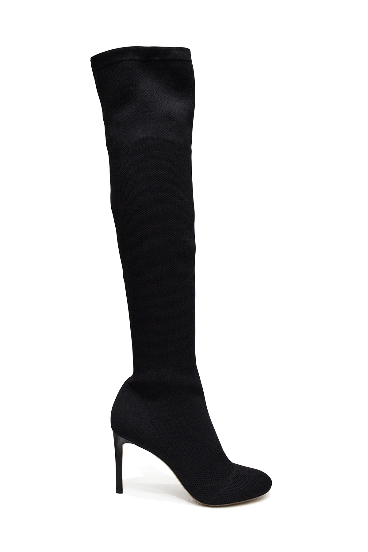 Bodytech over-the-knee boots