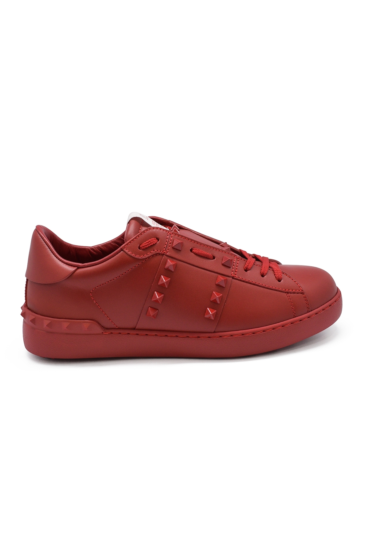 Rockstud 11 Untitled sneakers