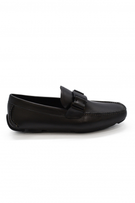 Vara Driver loafers