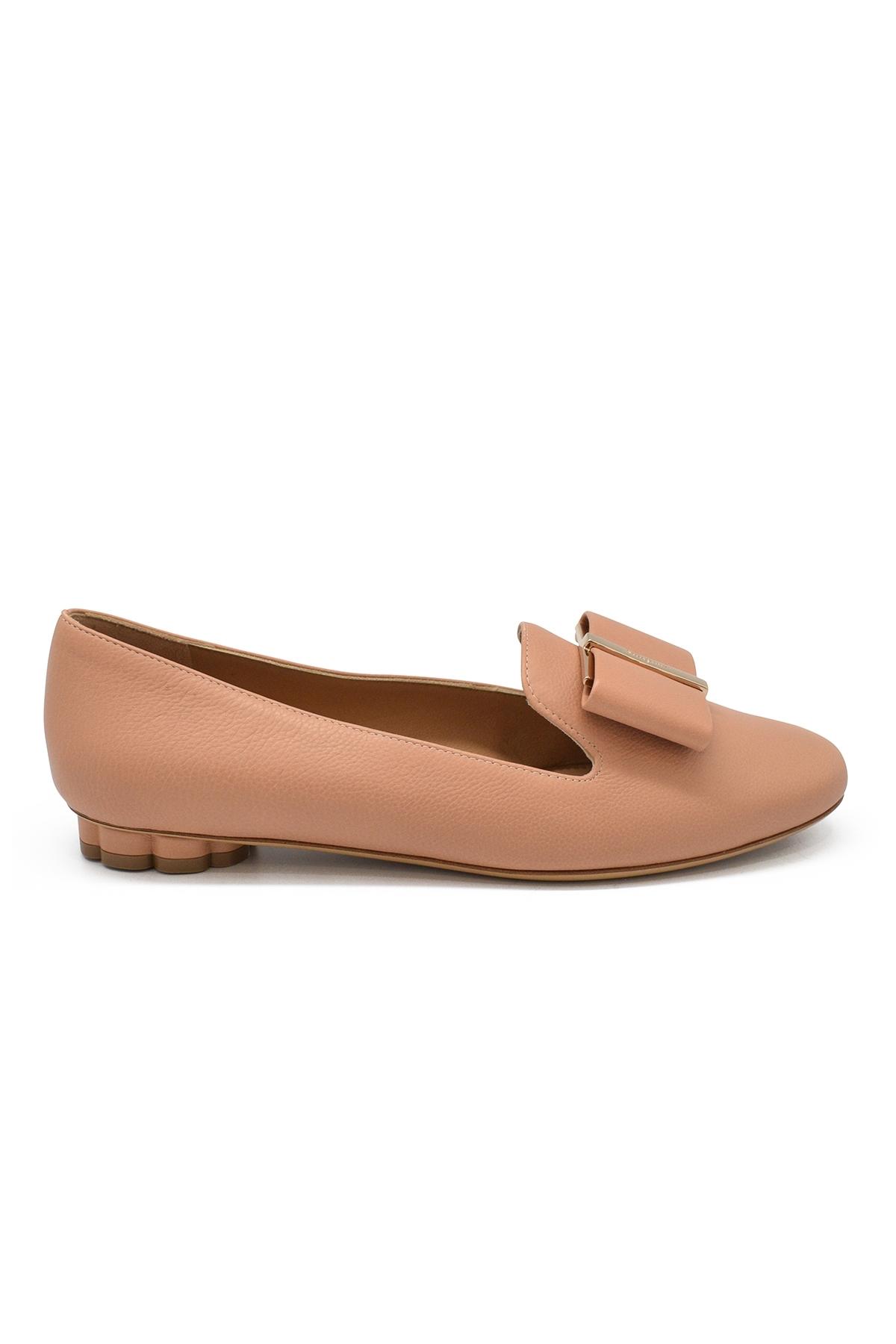 Sarno slippers