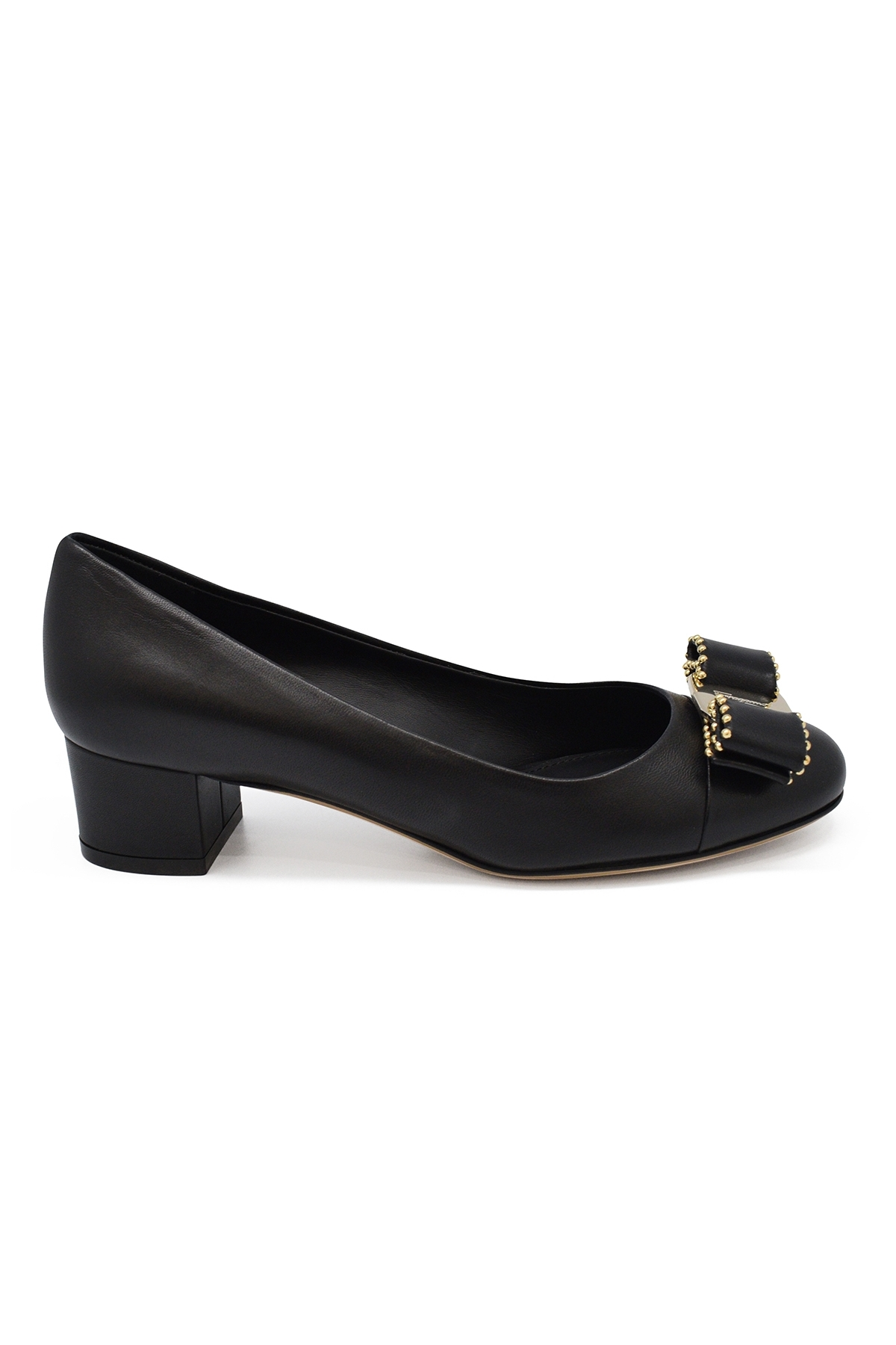 Vara pumps