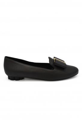 Salvatore Ferragamo Sarno slippers