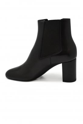 Loulou boots