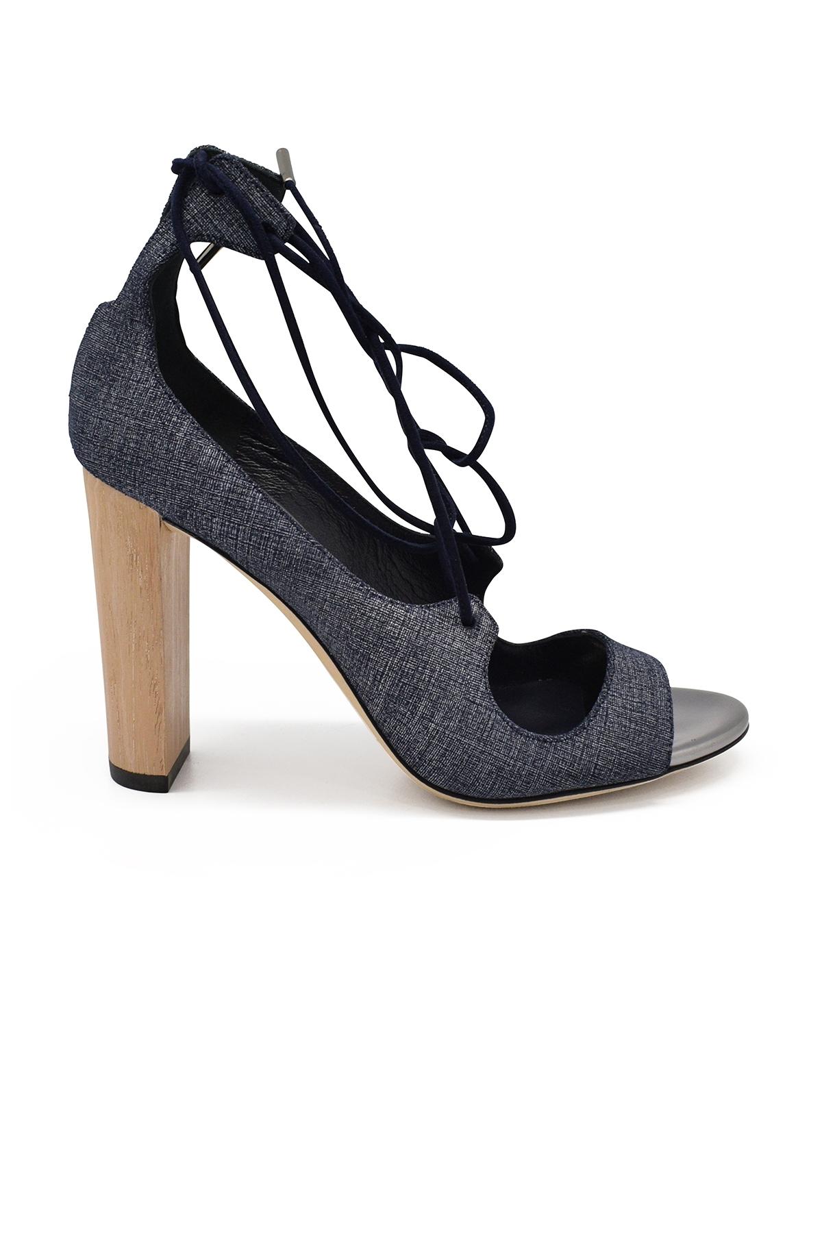 Vernie 100 sandals