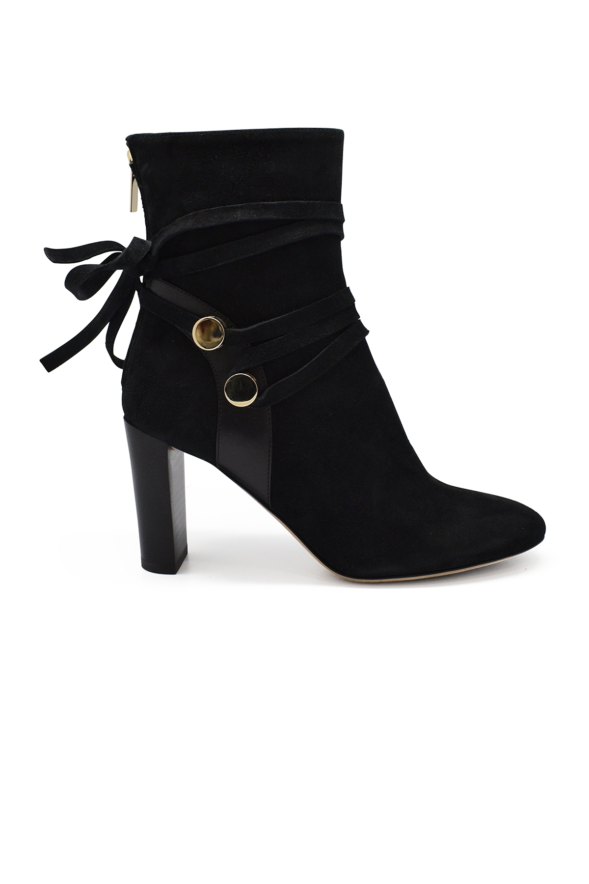 Houston 85 boots