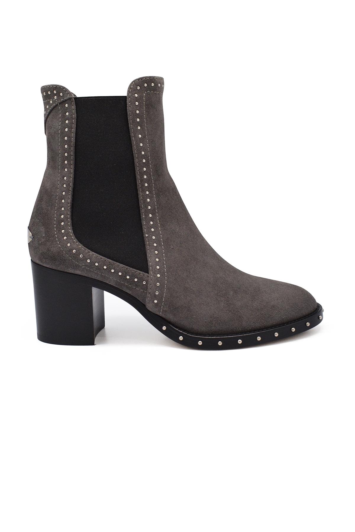 Boots Merril