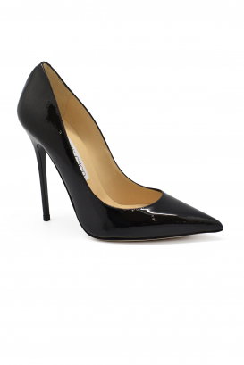 Anouk pumps