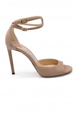 Lane 100 Sandals