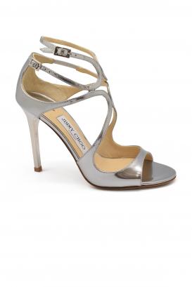 Sandales Lang