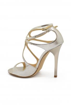 Sandales Lance