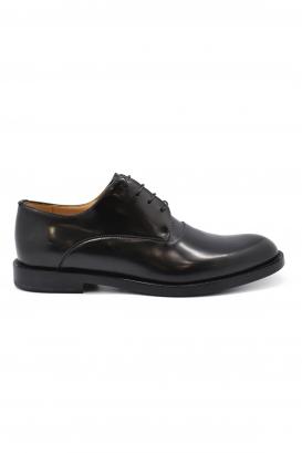Fendi Lace-up Shoes