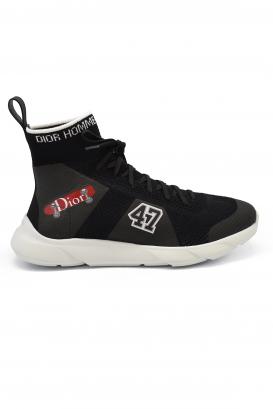 B21 Sock