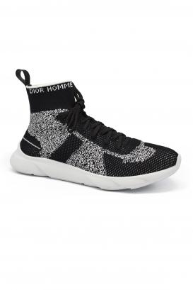 B21 Socks