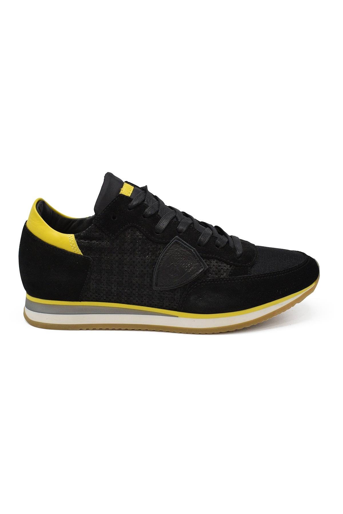Tropez sneakers