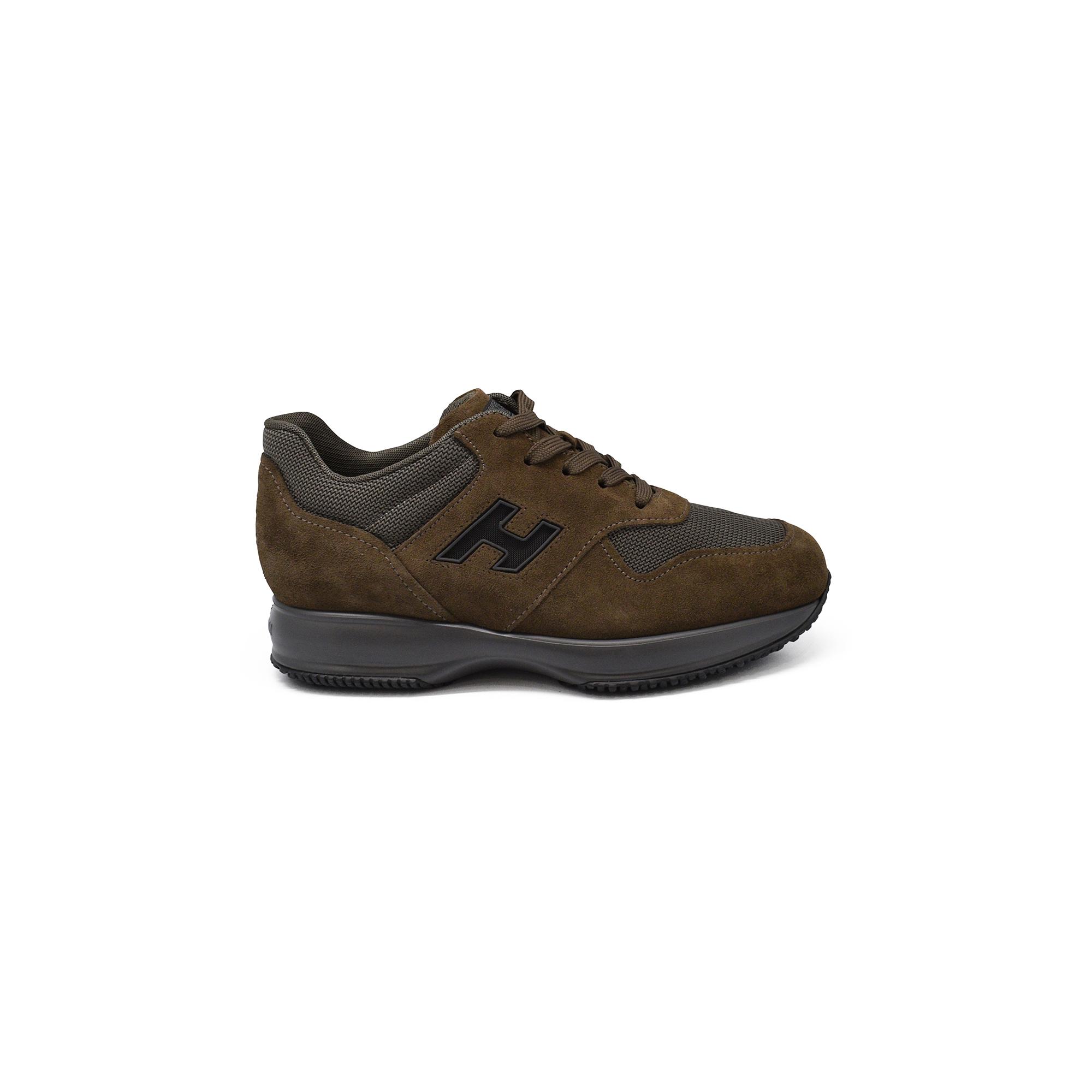 Interactive N20 sneakers