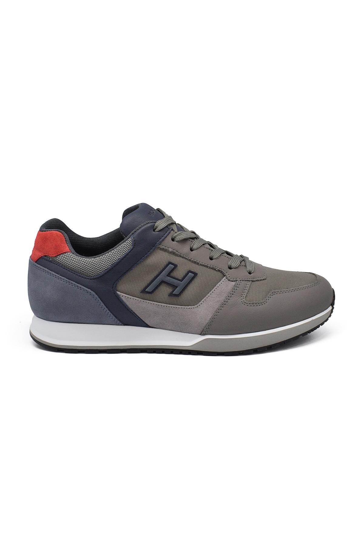 H321 sneakers