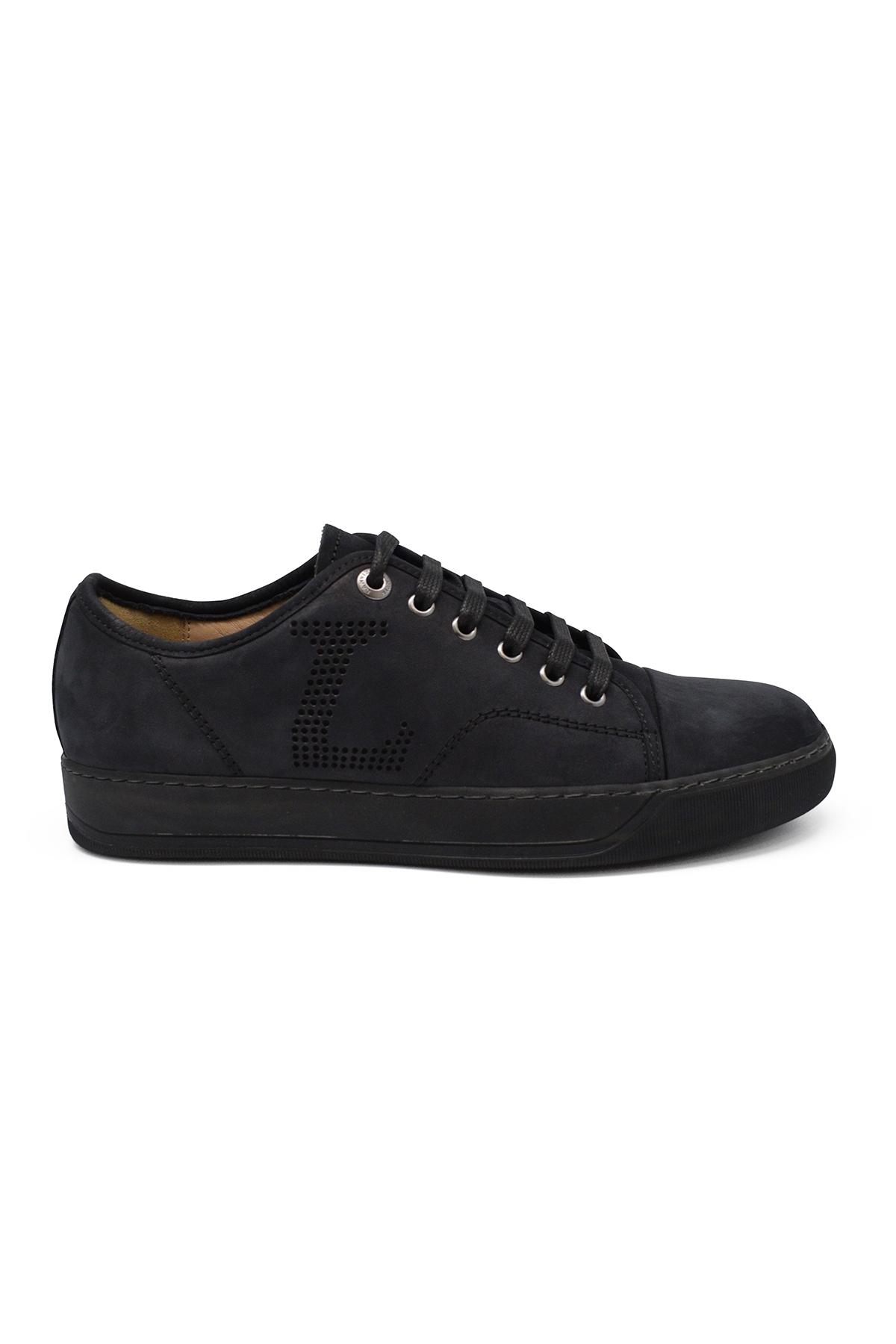 DBB1 sneakers