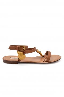Valentino sandals