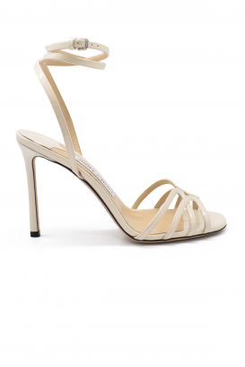 Sandales Mimi 100