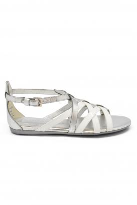 Hogan Valencia sandals