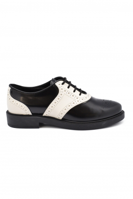 Tod's Oxford