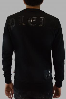 """Sweatshirt LS """"Sound"""""""