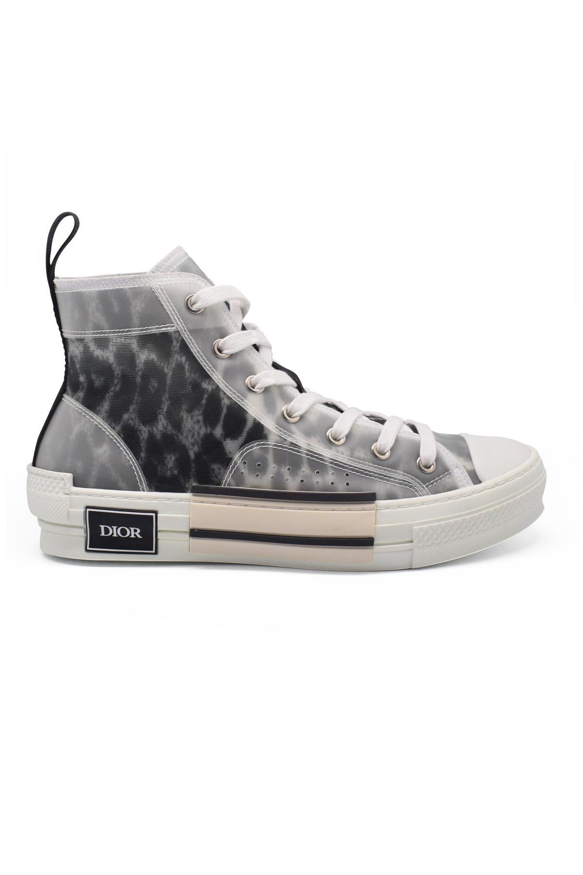 Sneakers Dior B23