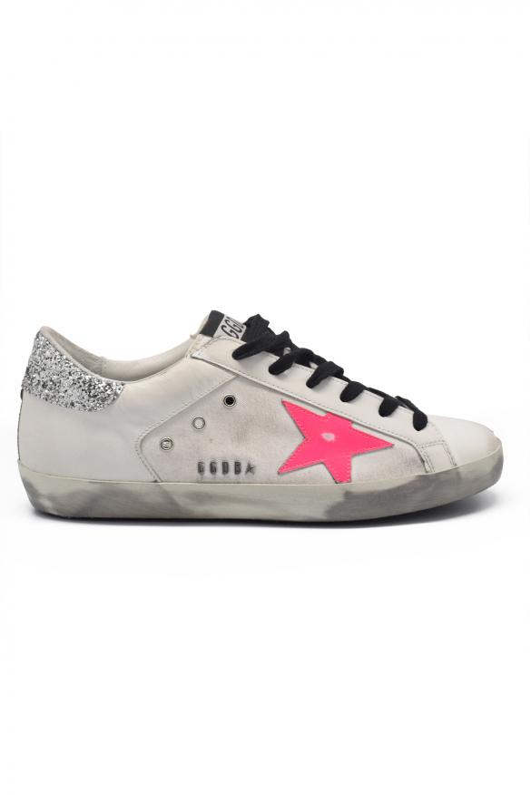 Sneakers Superstar Golden Goose