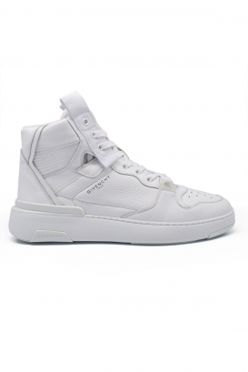 Off-White high sneakers Wing