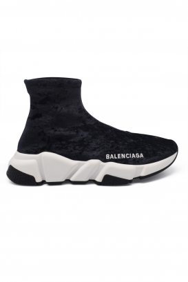Sneakers Trainer Speed Balenciaga