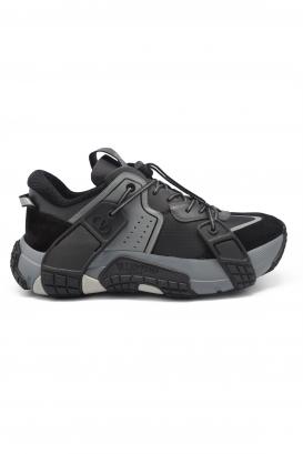 Valentino Wod sneakers