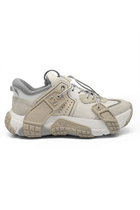 Sneakers Wod Valentino