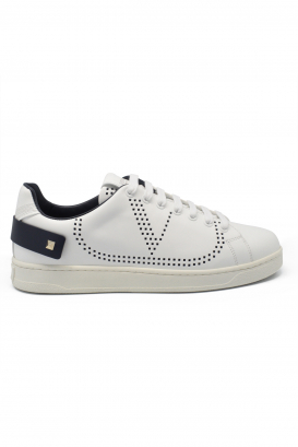 Sneakers Backnet Valentino