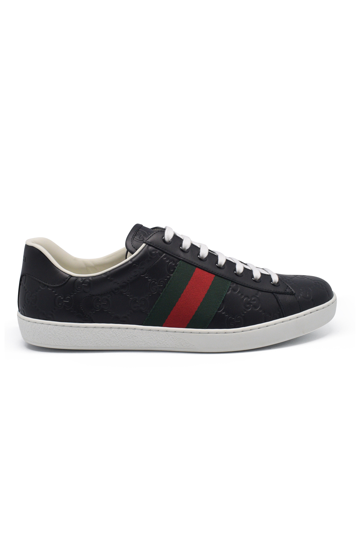 Sneakers Ace Gucci