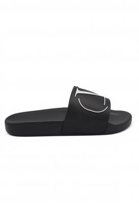Valentino VLOGO flip flops