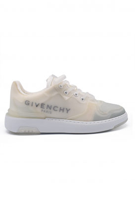 Sneakers Wing Givenchy