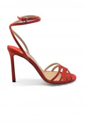 Sandals Mimi Jimmy Choo