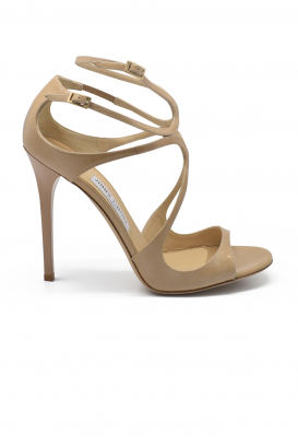 Sandals Lance Jimmy Choo