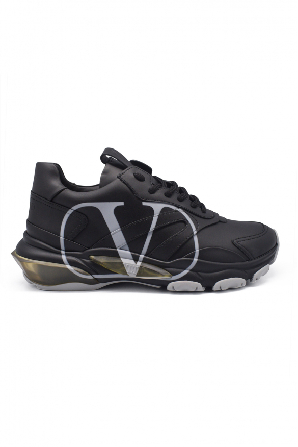 Sneakers Bounce Valentino