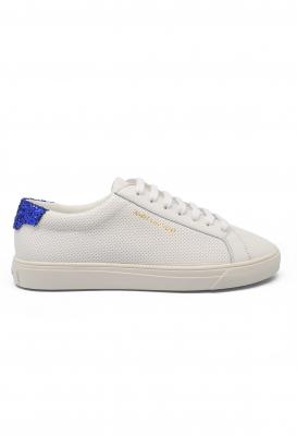 Sneakers Andy Saint Laurent