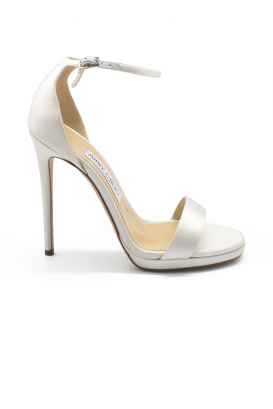 Jimmy Choo Misty 120 sandals