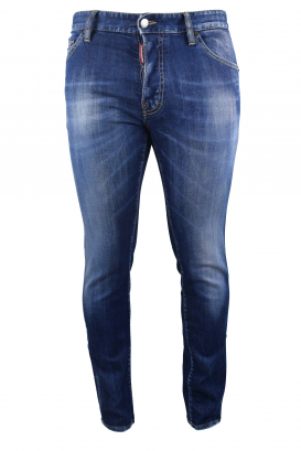 Cool Guy Dsquared2 Jean