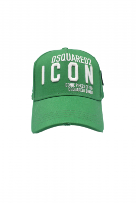 Cap Dsquared2