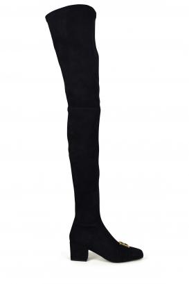 Balmain Thigh-high