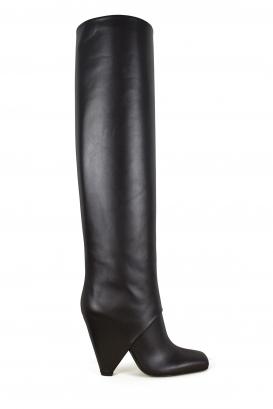 Balmain Rea boots
